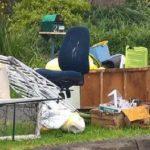 Rubbish Removal Services